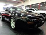 セリカ 2.0 GT-FOUR 4WD マフラーOZアルミナビBカメラTベルト済