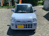 ピノ S FOUR 4WD