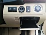 クラウンマジェスタ 4.6 Cタイプ 本革/純正HDDナビ/Bluetooth
