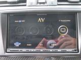 WRX S4 2.0 GT-S アイサイト 4WD 禁煙 地デジナビ フルエアロ 衝突軽減