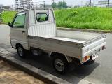 ミニキャブトラック V30スペシャルエディション
