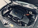 カマロ LT RS 正規ディーラー車第三者機関鑑定済ETC