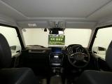 Gクラス G350d ディーゼル 4WD ラグジュアリーPKG ドラレコ 4WD