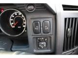 デリカD:5 2.2 D パワーパッケージ 4WD