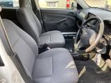 サクシードバン 1.5 U 4WD アゲバン・社外AW・マッドタイヤ