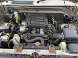 パジェロミニ V 4WD ◆ターボ