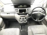 ノア 2.0 S Vセレクション 4WD