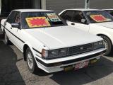 クレスタ 2.0 スーパールーセント 旧車 ネオクラシック 走行7.5万キロ