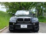 X5  xドライブ 35d ブルーパフォーマンス 4WD 7人乗り リフトアップ