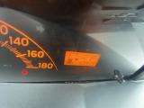 ヴィッツ 1.0 F リミテッドII 車検2年付 ナビ・地デジ・ETC装着済