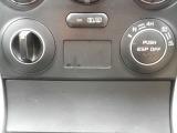 4WDコントローラー。