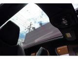 308SW GT ブルーHDi ディーゼル 純正ナビTV軽油2LターボLEDヘッド