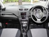 スイフト 1.2 RS マニュアル車ワンオナスマキーPスタ-ト