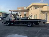 キャンター  積載車 カスタム 3トン ネオ5