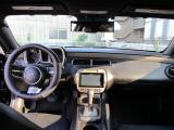 カマロ LT RS ナビ・地デジ・Bモニター 22インチ