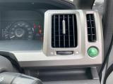 ステップワゴン 2.0 G E セレクション 4WD ナビ Bカメラ AW ETC 8名乗り