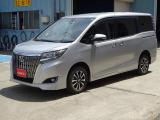 エスクァイア 2.0 Xi 4WD ワンオーナー車 純正Tコネクトナビ