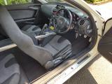 RX-8 タイプS ローダウン マフラー アルミ 禁煙無事故