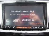 ラフェスタハイウェイスター 2.0 G スプレモ 7人乗 BT付SDナビ 両側自動ドア