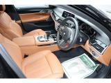 7シリーズ 740d xドライブ Mスポーツ ディーゼル 4WD