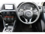 CX-5 2.2 XD 4WD スマートシティブレーキ HIDライト