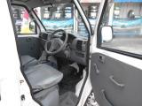 クリッパー DX ハイルーフ 4WD Tベル交換済み!!車検R4年6月迄有り