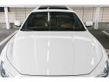 ギブリ S Q4 4WD IPE可変マフラー リープデザインエアロ