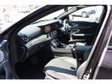Eクラス AMG E53 4マチック プラス 4WD