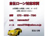 アコード 2.2 ユーロR 自社ローン可!修復歴無し!5速MT!