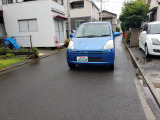 MRワゴン G 支払総額8.8万円(圏内に限り)