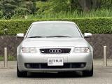 S3 1.8 4WD 6MT 左ハンドル