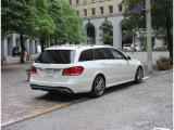 Eクラスワゴン E250ワゴン アバンギャルド 保証付・AMGスポーツパッケージ・ナビ・