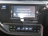 オーリス 1.8 RS 1オーナー ドラレコ BT付SDナビ
