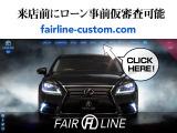 LS600h バージョンS 4WD 黒革・現行Fスポ仕様フェイス・
