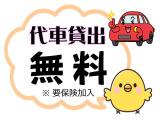 エスクード 2.4 XG 4WD 4WD ナビ HIDライト 車検含 保証