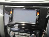 エクストレイル 2.0 20X エマージェンシーブレーキパッケージ 4WD 禁煙走行7331km純...