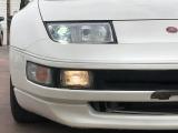 フェアレディZ 3.0 300ZX 2by2 Tバールーフ 5速MT・車高調・Tベルト交換済
