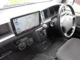 ハイエース 2.7 GL ロング ミドルルーフ 4WD ナビTVバックモニターHIDヘッドETC