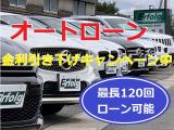 S60  DRIVe インテリセーフ衝突軽減 BLIS ターボ