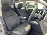 デュアリス 2.0 20G FOUR 4WD 切替4WD・修復歴無・無料保証1年