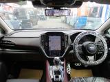 レヴォーグ 1.8 STI スポーツ EX 4WD LNC スマートリヤビューミラー