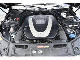 黒革シート シートヒーター HIDヘッドライト フォグランプ