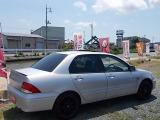 車検は令和5年7月4日まであります。