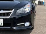 レガシィB4 2.0 GT DIT アイサイト 4WD HDDナビ・フルセグTV/バックカメラ