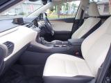NX300h バージョンL 4WD