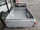 サニートラック 1.2 スタンダード ダットサン 4速MT スピードスターAW