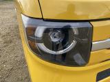 N-VAN +スタイル ファン ホンダセンシング バックカメラ LEDヘッドライト