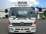 レンジャー  6600ワイド 低温冷凍車 PG