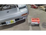 フェアレディZ 3.0 300ZX 2by2 Tバールーフ オドメーター不良