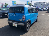 新店舗も続々出店中!八戸・函館・富山にもオープンしグループ全49拠点♪東北地方7店舗になりました!東北だけでなく、関東の店舗の車両をお選び頂いても陸送費は頂きません。